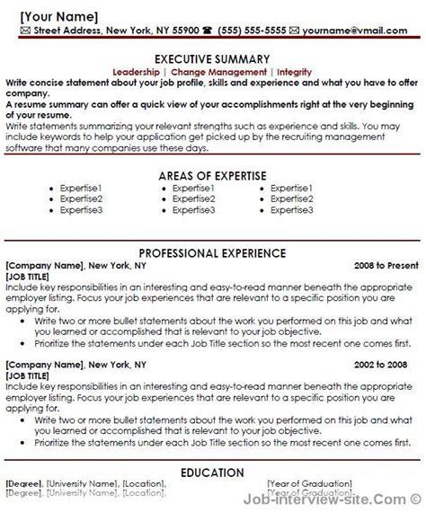 100 mining resume templates journey level pipefitter
