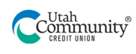 mortgage companies  utah  listly list