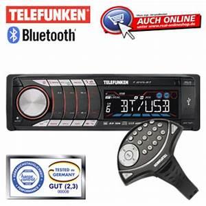 Dab Autoradio Mit Bluetooth Freisprecheinrichtung : autoradio mit integr bluetooth freisprecheinrichtung ~ Jslefanu.com Haus und Dekorationen