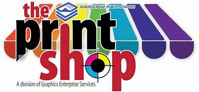 Graphics Services Aps Center Albuquerque Schools Fax