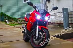 2006 Kawasaki Ninja 650r Wiring Diagram Headlight
