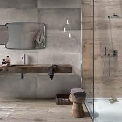 Kids Bathroom Tile Ideas
