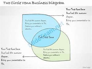 7 Best Images About Hand Drawn Venn Diagrams Powerpoint