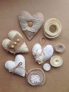 Shabby Chic Diy : 40 pieces of diy shabby chic decor for your home ~ Frokenaadalensverden.com Haus und Dekorationen