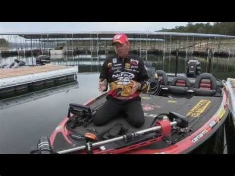 Nitro Boats Are Junk by Build Your Own Nitro Boat Boat Plans