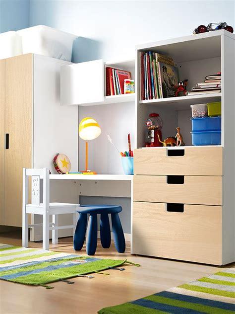 Best 25+ Ikea Kids Bedroom Ideas On Pinterest Kids