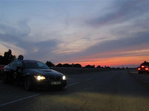 sk ii r n a power 2011 g power bmw m3 sk ii front angle lights 1920x1440