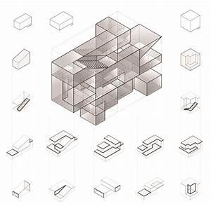 Operative Architecture