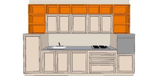 linea 3 arredamenti venti modi di dire cm 360 in cucina lineatre kucita