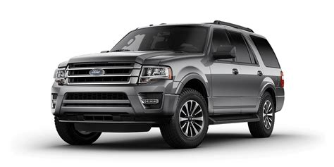 expedition 6648 silver orange 2017 ford expedition details and specifications ken