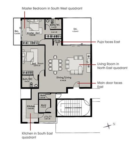house plans architect 15 architect designs on revit images autodesk revit