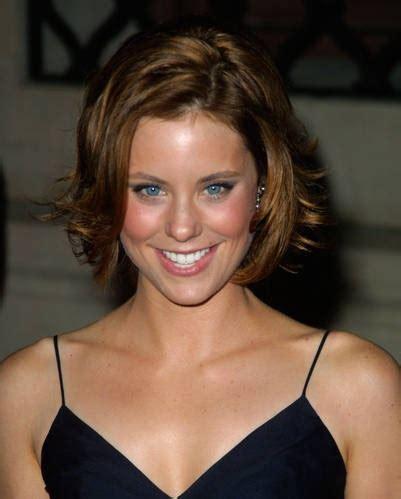 actress ashley williams ashley williams wiki actress husband divorce hot net