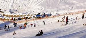 Sankt Andreasberg Rodelbahn : wintersport sankt andreasberg harz matthias schmidt berg sonnenberg landesleistungszentrum oberharz ~ Buech-reservation.com Haus und Dekorationen