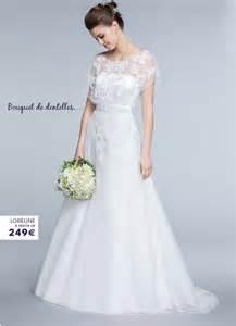 robe tati mariage robe de mariée tati 2017 idées et d 39 inspiration sur le mariage