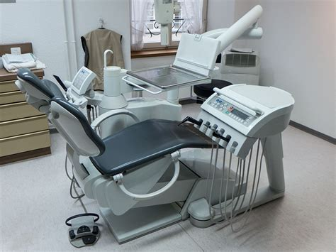 dental unit kavo 1066 r dental equipments en852