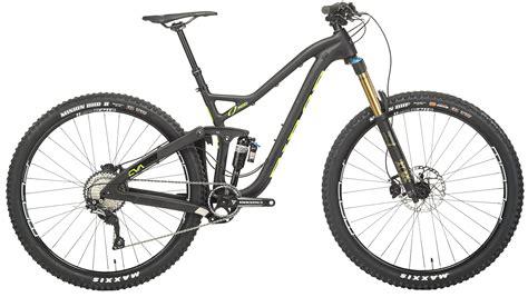 Niner Rip 9 Rdo 2 Star Fox/stan Bike