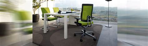 amenagement bureau design liere buro design aménagement et mobilier de bureau