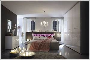 Schlafzimmer Komplett Sofort Lieferbar : schlafzimmer komplett sofort lieferbar download page beste wohnideen galerie ~ Bigdaddyawards.com Haus und Dekorationen