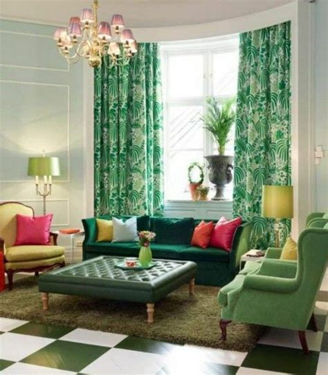 color design ideas for your home summer trends fresh