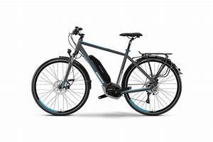 E Bike Herren Test : winora y280 x herren 2015 28 zoll 15 fahrrad xxl ~ Jslefanu.com Haus und Dekorationen