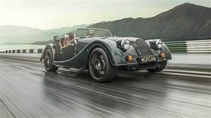 Act Automobile : low volume vehicle manufacturing act can allow morgan cars to be sold in the usa motorchase ~ Gottalentnigeria.com Avis de Voitures