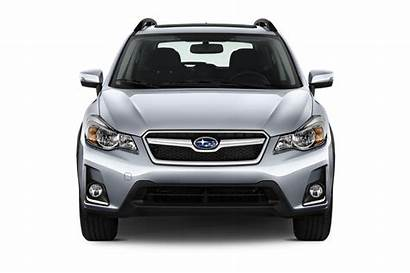 Subaru Crosstrek Hybrid Xv Motortrend Suv Canada