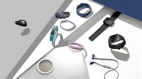 and finally fitbit sale ahead of rumoured charge 3 unveil