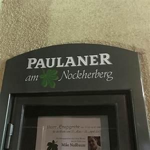 Alte Holztreppe Knarrt Was Tun : in m nchen ankunft und tag 1 ~ Lizthompson.info Haus und Dekorationen