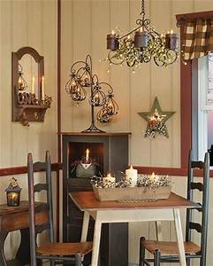 Country decorating ideas home pinterest for Country home decorating ideas pinterest