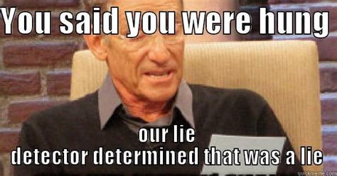 Maury Memes - the gallery for gt maury povich meme template