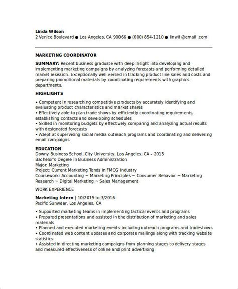 Marketing Resume Samples For Successful Job Hunters. Resume With Little Work Experience Sample. Sample Resumes For Medical Assistants. Sample Resume Cover Letter Template. Key Words In Resume. Training Section On Resume. Freelance Writer Job Description For Resume. It Resume With No Experience. Currently Working Resume Format