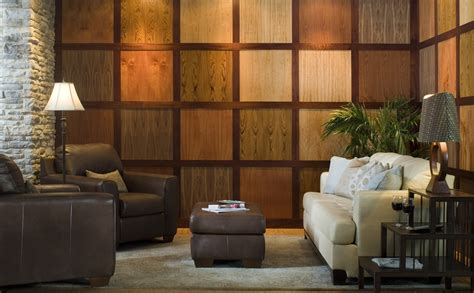 wood panels paneling wainscot beadboard solid wood
