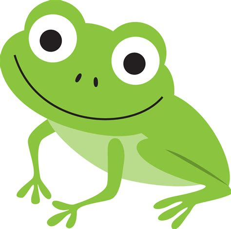 clipart frog home clipart frog home transparent