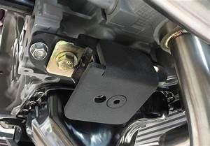 Perrin Engine Mounts  Fits All Ej25    Ej20 Subaru Wrx