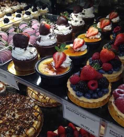 foods cake