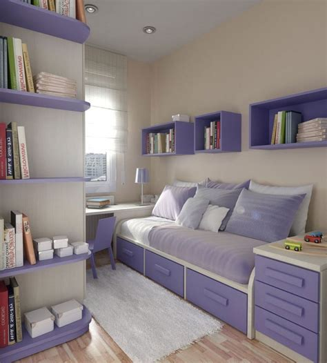 small teen bedroom ideas 17 best ideas about small teen bedrooms on pinterest 17347   42bfb7c287a553d758a79372dcc87142