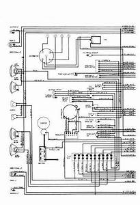 Swm 5 Lnb Wiring Diagram In 2020
