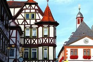 Lohr A Main : vakantie lohr am main een sprookje van een vakantie tui ~ Yasmunasinghe.com Haus und Dekorationen