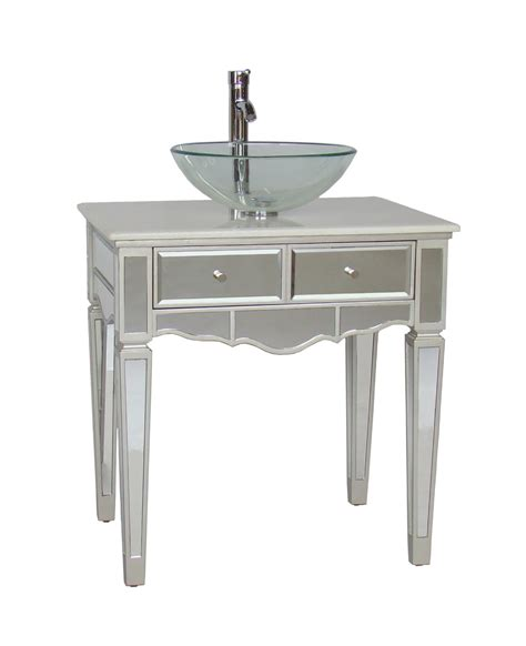 bathroom vanity  sink combo   home sweet home