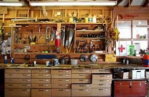 Werkstatt Einrichten Tipps : do it yourself heimwerken liegt im trend haushaltstipps und gartentipps ~ Orissabook.com Haus und Dekorationen