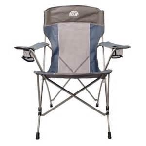 equip high back chair walmart com