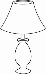 white light clipart clipground
