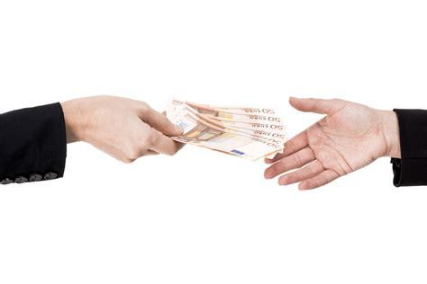 le paiement en esp 232 ce interdit au 224 de 1000 euros 224 partir du 1er septembre 2015