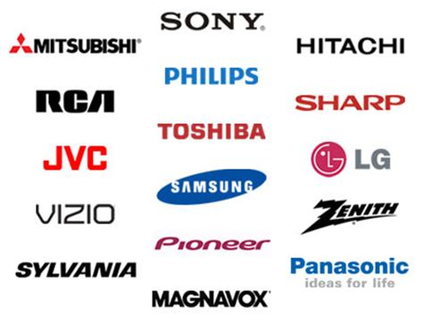 local tv repair shop we repair all brands 1 855 978 0814