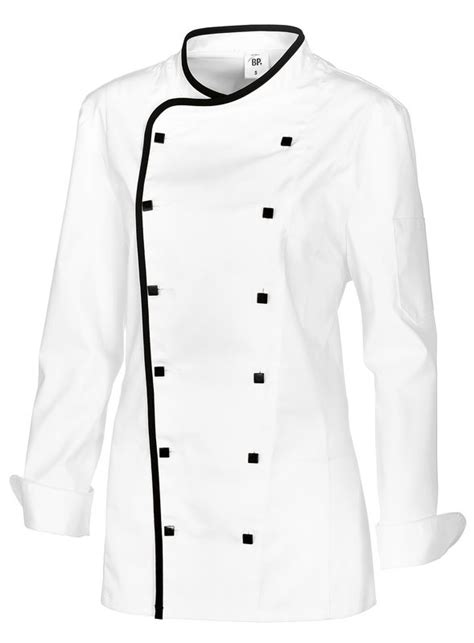 molinel cuisine veste cuisinier avec prenom veste molinel cuisine femme