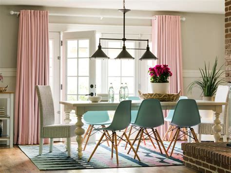 Turn Your Dining Room Into A Family-friendly Multipurpose Modern Farmhouse Decorated Apartments How Do I Become A Realtor World Map Home Decor To Luxury Real Estate Agent Liquidators Mattresses Types Of Stone For Exterior Space Planning Tool