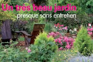 Le Jardin De Catherine Espace Client by Comment Renouveler La D 233 Coration De Votre Jardin 224 Petit