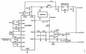 Cn0319 Circuit Note