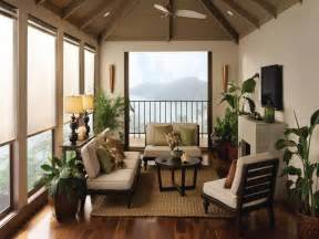 inspired home interiors cape cod view interior decorating cottage style home interiors design lake cottage design ideas