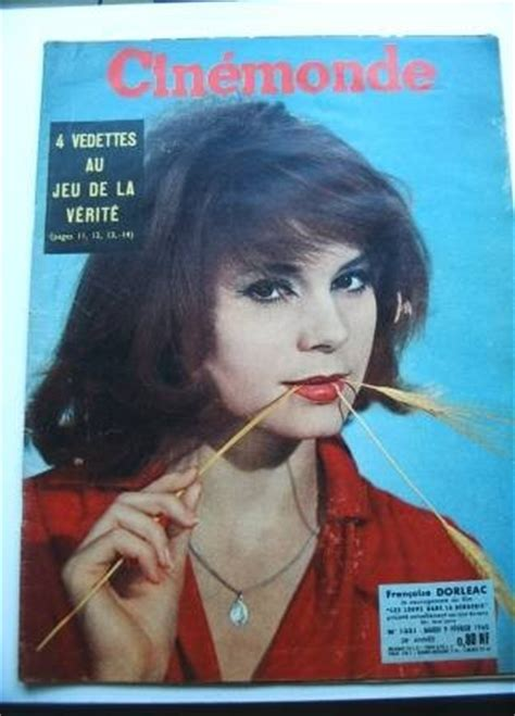 francoise dorleac height 1960 francoise dorleac brigitte bardot jean gabin